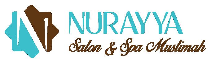Nurayya Salon & Spa Muslimah