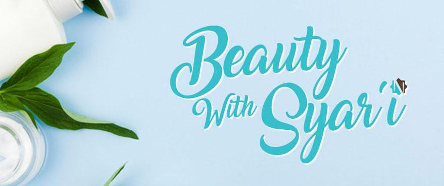Beauty Syari